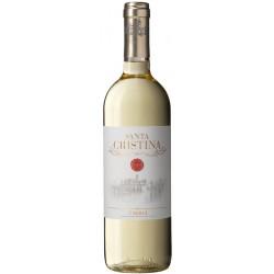 Santa Cristina Umbria Bianco IGT 2015 Santa Cristina (Antinori)