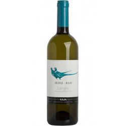 Piedmontese white wine...