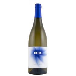 Sicily White Wine - Idda...