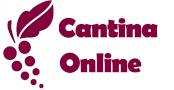 Cantina Online