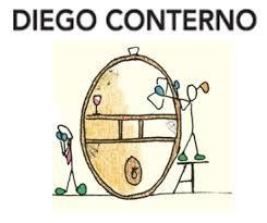 Conterno Diego Az. Agricola