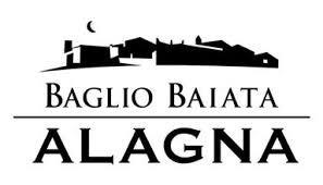 Alagna Giuseppe Az. Agricola
