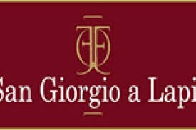 S. Giorgio a Lapi Az. Simoni