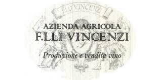Az. Agricola F.lli Vincenzi