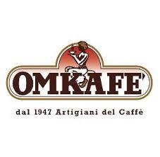 Omkafè Srl
