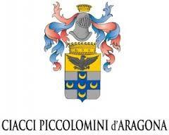 Az. Ciacci Piccolomini D'Aragona
