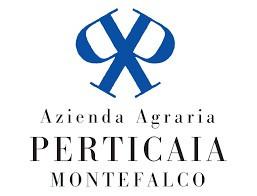 Perticaia az Agricola