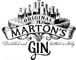 Marton's