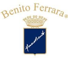Benito Ferrara cantina