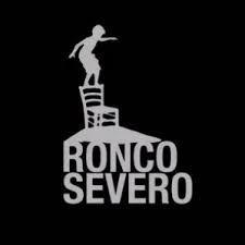 Ronco Severo az Vinicola