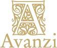 Cantina Avanzi