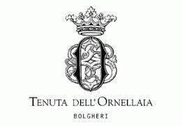 Tenuta dell'Ornellaia az Agricola