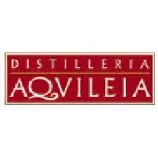 Aquileia Distillerie