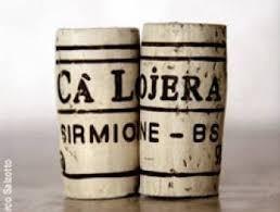 Ca lojera Azienda Vinicola