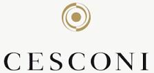 Cesconi Az. vinicola