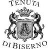 Tenuta di Biserno (Ludovico Antinori)