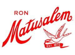 Matusalem Distilleria