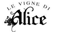 Le Vigne di Alice Az. Agricola