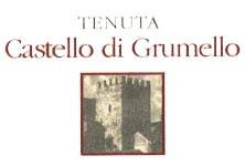 Castello di Grumello Az. Agricola Sondrio